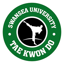 Swansea University Taekwondo