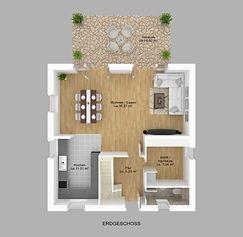 12668-Plan-Stadtvilla-Fehlheim-EG.JPG