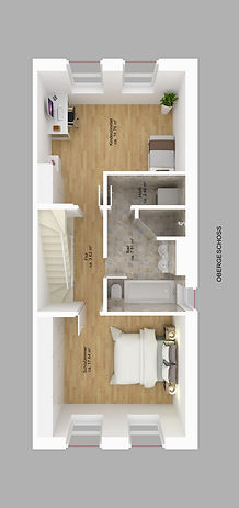 Doppelhaus 141 OG