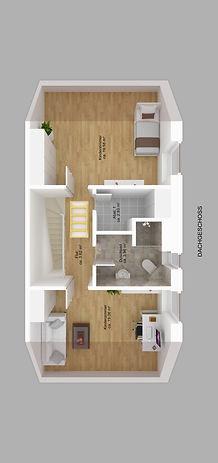 Doppelhaus 141 DG
