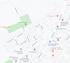 Projekt in google Maps anzeigen
