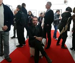 Concorde Art Gallery