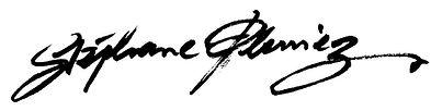 Signature 3.JPG
