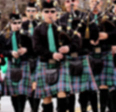 bagpipe , bagpipe lessons , bagpiper , bagpiping scottish , scottish , drumming scottish , drumming lessons celtic , celtic music , snare drumming