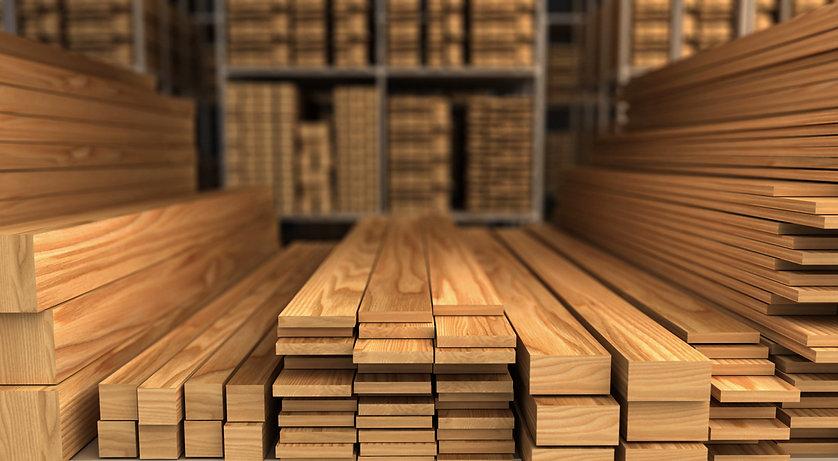 lumber.jpeg