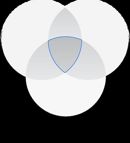 mydiagram.png