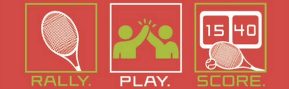 Try Play image 1.png