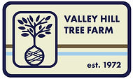 Valley Hill Tree Farm FINAL.JPG
