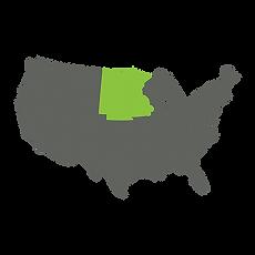 USA-05.png