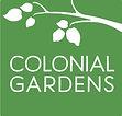 CG-Logo-green-01.jpg