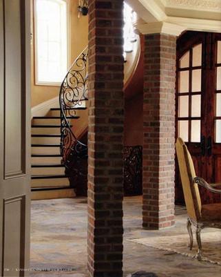 Stremming Staircase.jpg
