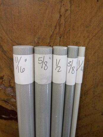 Tree stake sizes.jpg