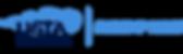 USTA_Foundation_logo.png