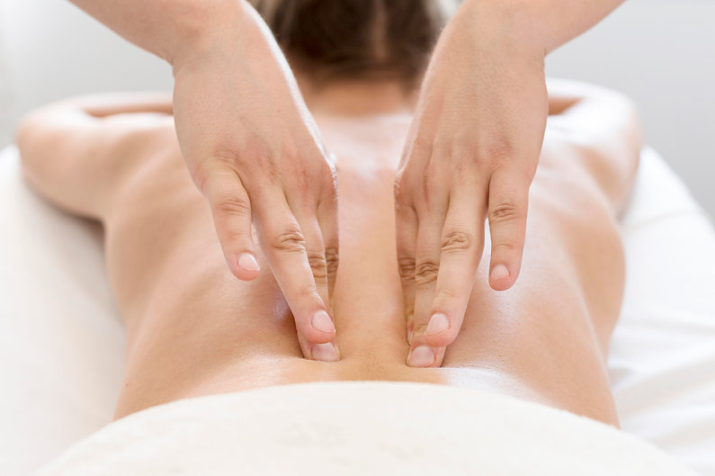 close-up-back-massage-concept.jpg
