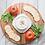 Thumbnail: Tomato Basil