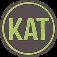DCA_Logos_Master_KAT.png