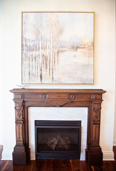 E Lee Custom Wood Works 21.jpg