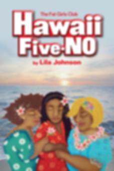 7-19 Hawaii 5 NO cover (1)-2.png