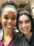 Jordan and Makayla.jpg
