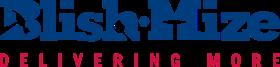 blish-logo.png