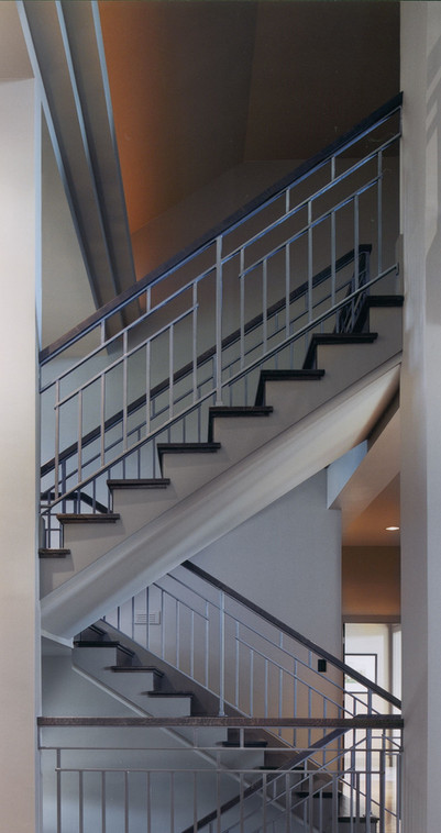 Kahn Stairway.jpg