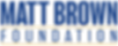 foundation logo primary.png