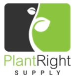 PlantRight supply logo.PNG