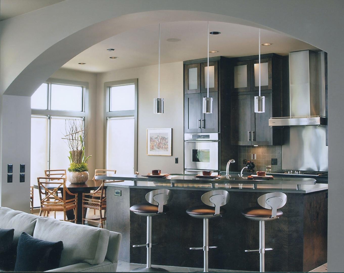 Kahn Kitchen Breakfast Rm.jpg