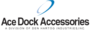 Ace Dock Logo.png
