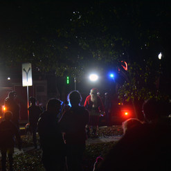 Main Street Tree Lighting4.jpg