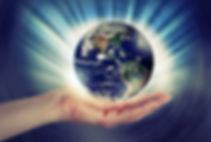 World in Your Hand.jpg