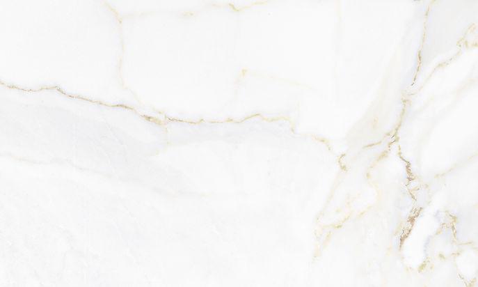 calacatta-marble-with-golden-veins-textu