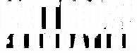 Matt Brown Logo White.png