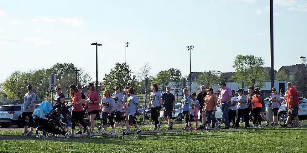 MAD | Make a Difference 5K