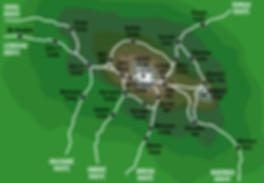 kilimanjaro-routes.png