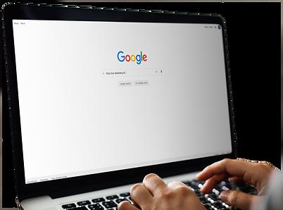google-mockup.png