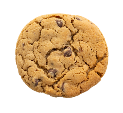 choco-chip_edited.png