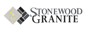 SWG Logo Horizontal.png