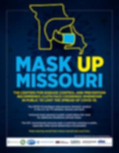 MaskUpMissouri_Poster_8_5x11 (1).png