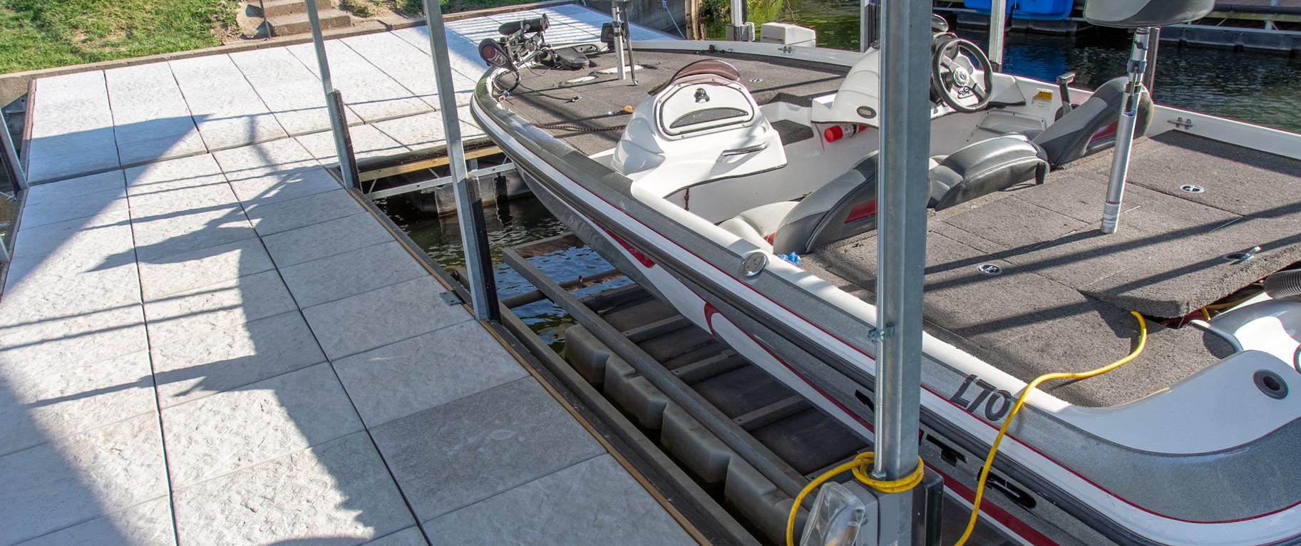 dock111.jpg