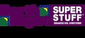 super-stuff-logo2-6_25-400x177.png