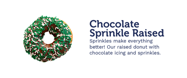 choc sprinkles.png
