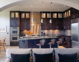 Kahn Kitchen.jpg