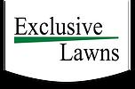 logo-8e54a1f2-960w.png