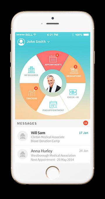 iphone-imedica2.png