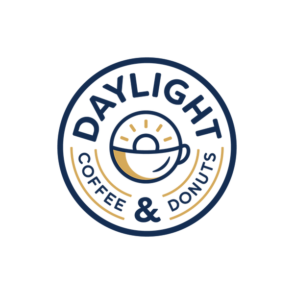 DaylightCoffee_LogoRound_FullColor.png
