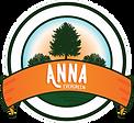 DCA_Logos_Master_ANNA.png