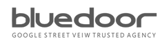 Blue Door 360 logo 2.png