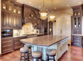 Wright Kitchen.jpg
