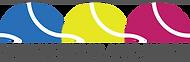 RTA-0002-G  Logo Primary GrayText.png